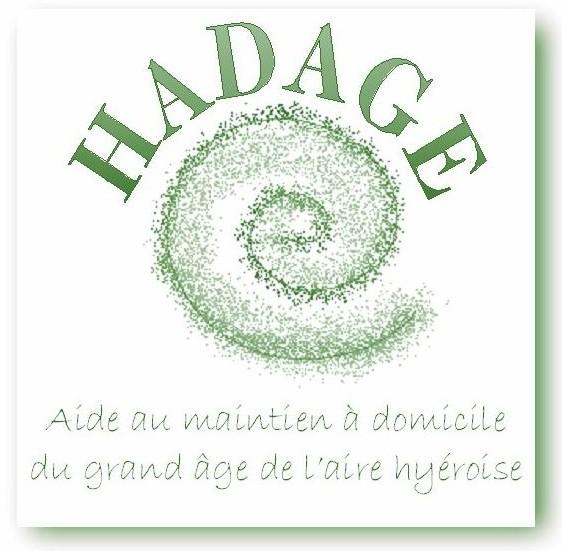 Logo Hadage